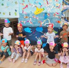 Summer School Bコース最終日!