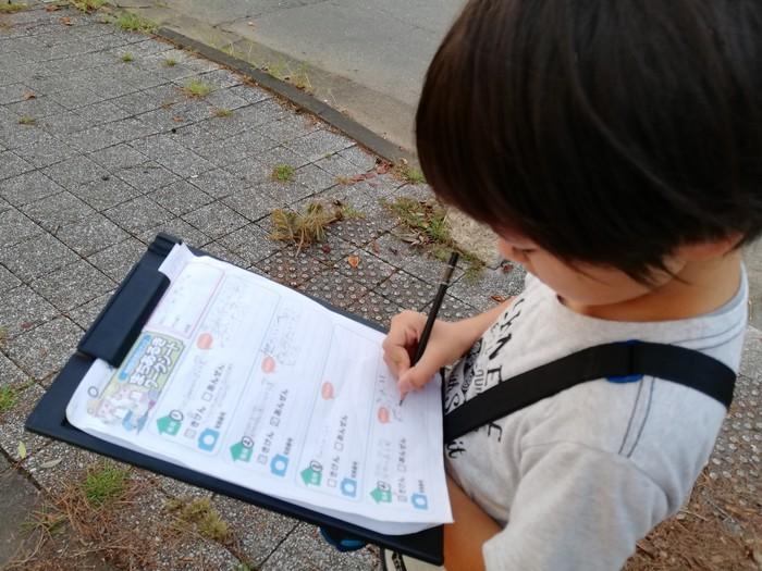 英語学童保育 KidsCreation Kindergarten キッズクリエーション つくば